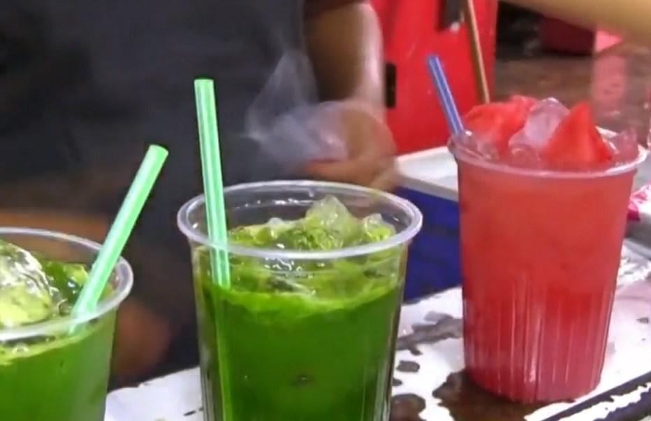 Hidalgo prohíbe uso de plásticos; las multas por incumplimiento serán de hasta 80 mil pesos