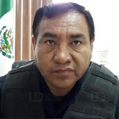 Asesinan a director de Seguridad Pública de Zamora, Michoacán