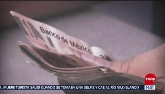 """Foto: Préstamos """"gota a gota"""" agotan la economía de deudores"""