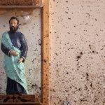 Terroristas planean más atentados en Sri Lanka, advierte EEUU