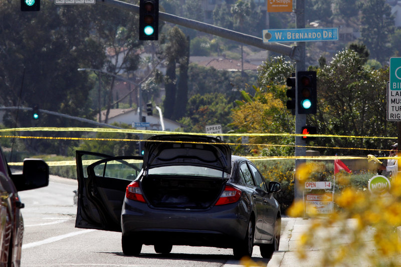 Autor de tiroteo en sinagoga de EU se inspiró en matanza de Nueva Zelanda