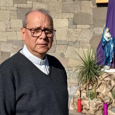 Roban y torturan a sacerdote dentro de su casa en Puebla
