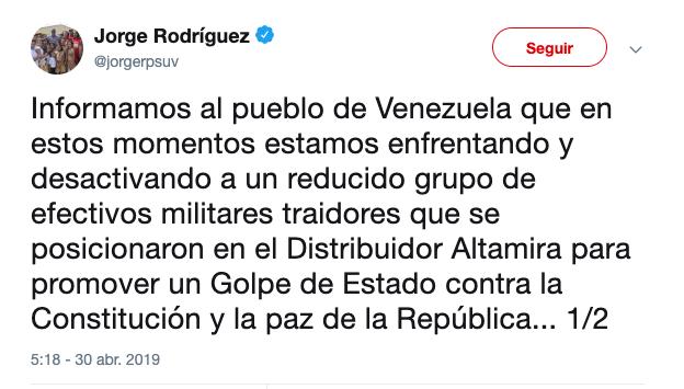 venezuela-golpe-estado-2019