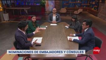 Sin Filtro con Genaro Lozano: Programa del 7 de abril del 2019