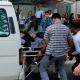 FOTO Sismo de magnitud 6.1 en Filipinas deja tres muertos AP