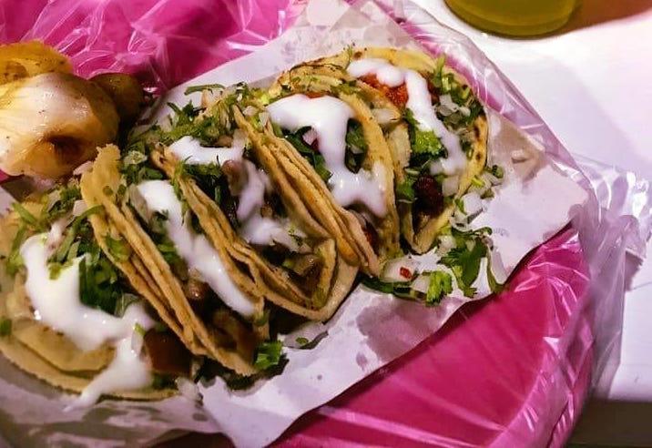 taco-con-crema-Poza-Rica-Veracruz-dia-oficial