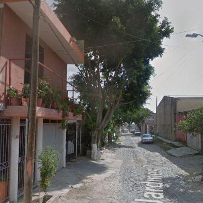 Encuentran a cadáver dentro de vivienda en Zapopan
