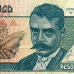 zapata-billete-diez-10-pesos-mexico