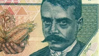 zapata-billete-diez-10-pesos-mexico