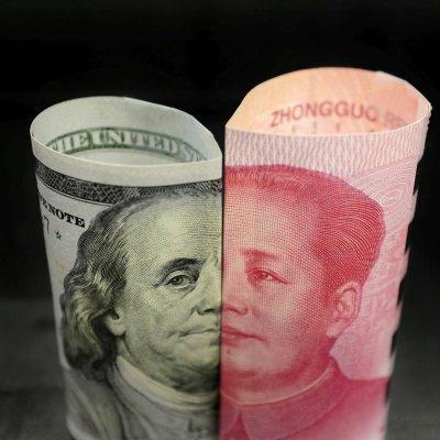 China anuncia que tomará 'contramedidas' ´por aranceles de EU