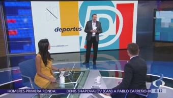 Al Aire, con Paola Rojas: Programa del 14 de mayo del 2019