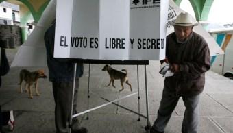 foto Elecciones en Puebla 2019: ¿Qué se elige?