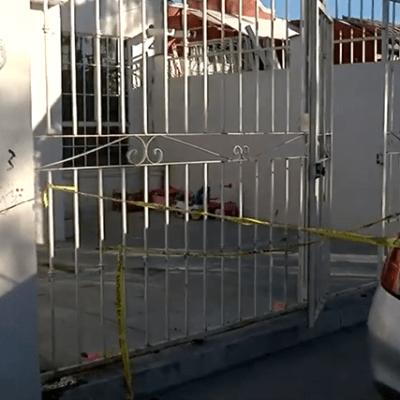 Comando armado mata a niña y secuestra un hombre en Jalisco