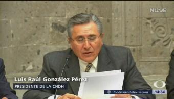 FOTO: Aumentan los linchamientos en México