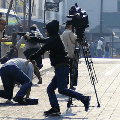 Balacera en Cuernavaca fue ataque directo; arma usada había sido puesta en custodia en 2017