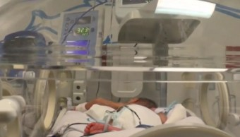 Padres de bebés infectados por bacteria en Jalisco exponen irregularidades