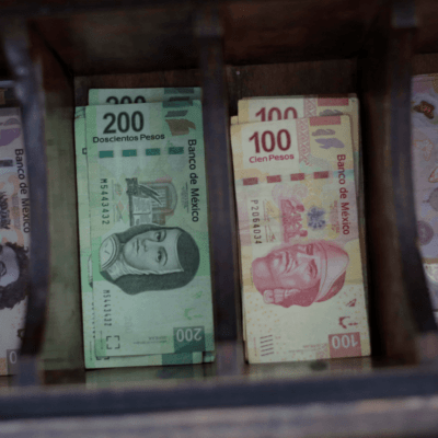 AMLO renunciará a su facultad de condonar impuestos