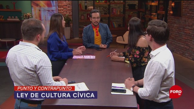 Foto: Criminalización Trabajo Sexual Sexoservidoras Ley Cdmx 24 Mayo 2019