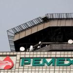 Foto Caso Lozoya: Peña Nieto y Consejo de Pemex comparecerían 29 mayo 2019