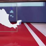 Foto Elecciones Quintana Roo 2019 Mayo 30