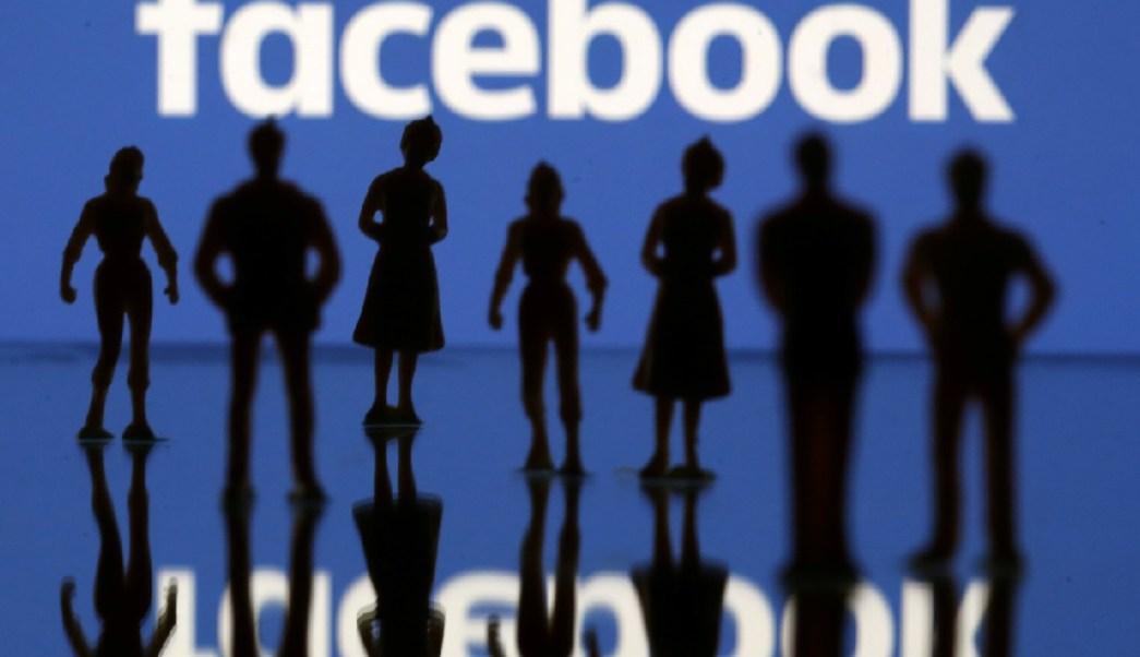 Facebook lanza 'Libra' al mundo de las criptomonedas