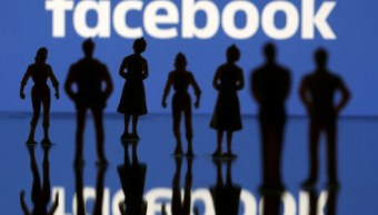 Facebook vetará emisión en directo de contenidos a favor de violencia y odio