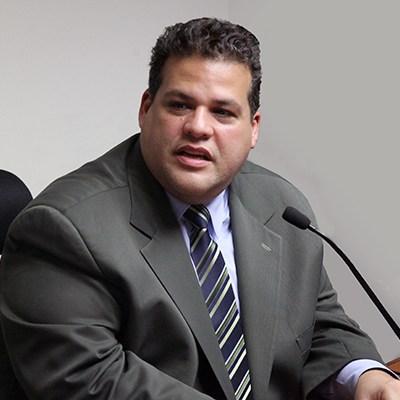 Embajada de México en Venezuela protege a diputado opositor