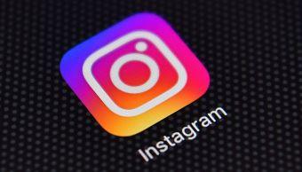 foto Instagram dirá adiós a los 'me gusta' creación: 03 de agosto de 2016