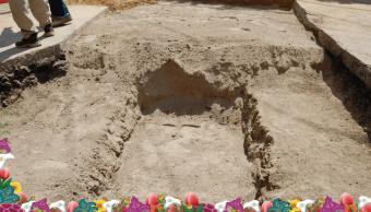 Iztapalapa tiene más de 2 mil fracturas subterráneas