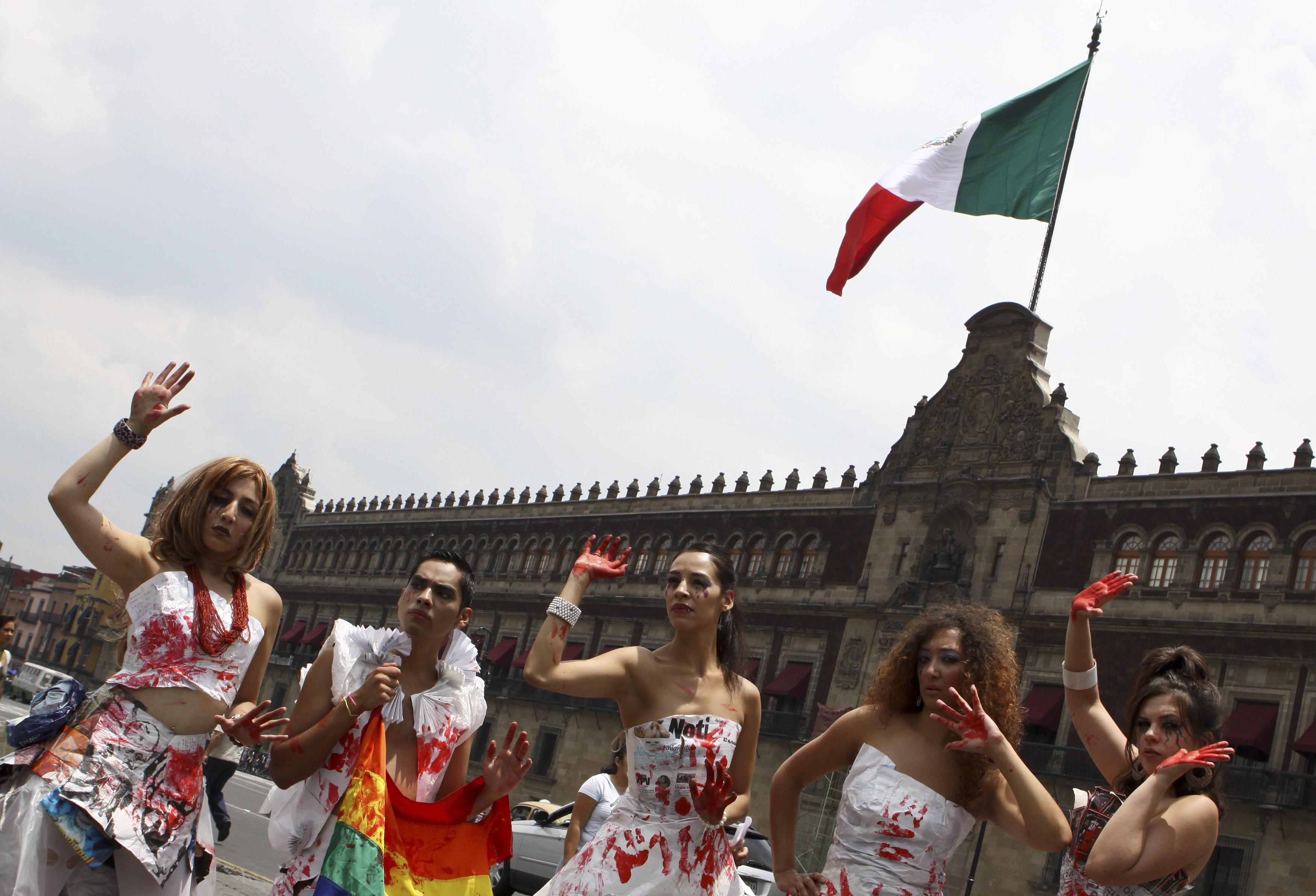 homosexualidad-homofobia-gay-gays-mexico-foto
