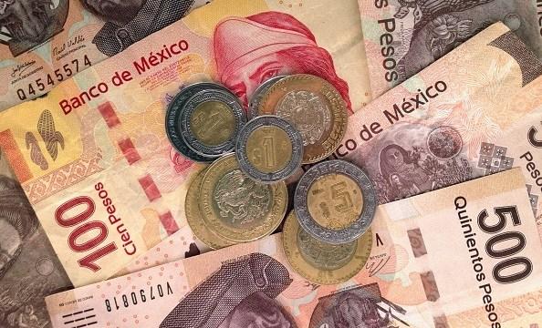 Crecimiento de la economía de México, 1 agosto 2019
