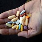 FOTO IMSS denuncia robo de medicamentos para VIH (AP,archivo 2001)