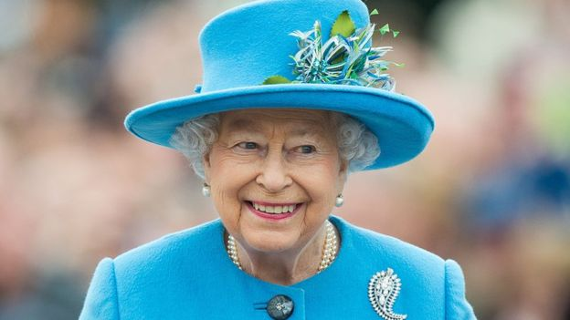 Isabel II ha ocupado el trono de Gran Bretaña durante 67 años, tiempo que convierte su reinado en el más extensos en los más de 1000 años de la monarquía británica (GettyImages)