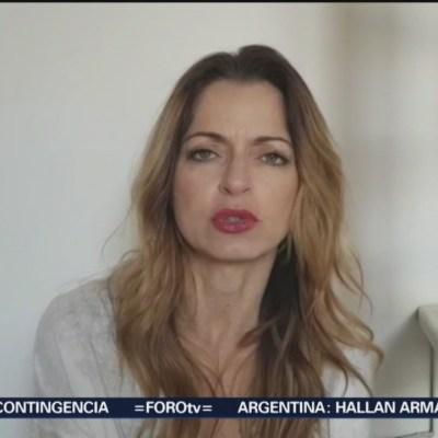 Jóvenes italianos buscan ingresos como influencers