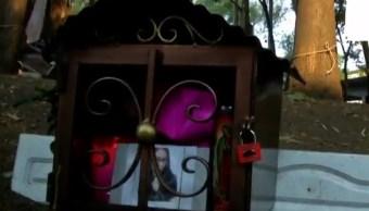 Procuraduría capitalina busca vehículo que atropelló a una joven en Xochimilco