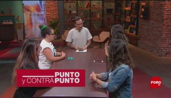 Foto: Desaparición Estancias Infantiles AMLO 10 de Mayo 2019