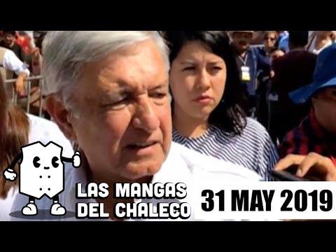 Foto: Las Mangas del Chaleco Renuncias en el gabinete, el nuevo Hoy No Circula y agresiones a policías