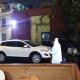 Foto: Matan a hombre en el barrio de Tepito. (Noticieros Te
