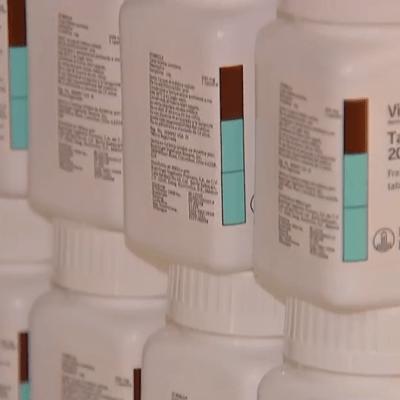 Desabasto de antirretrovirales pone en riesgo a pacientes con VIH