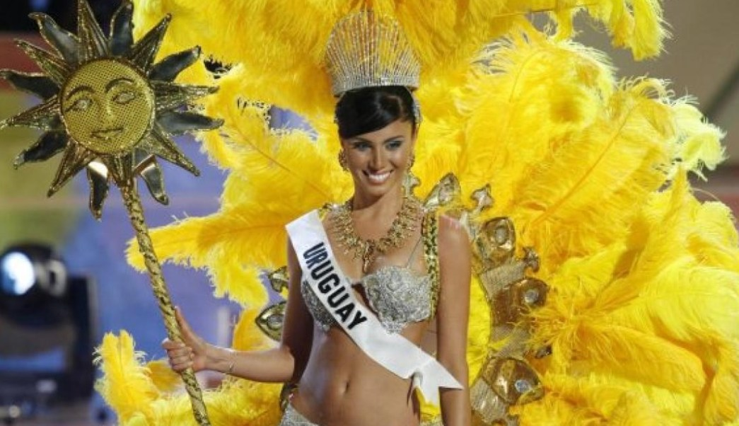 Procuraduría capitalina investiga trata en el caso de Miss Uruguay