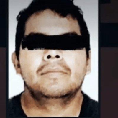 Monstruo de Ecatepec, sentenciado por vender bebé de dos meses