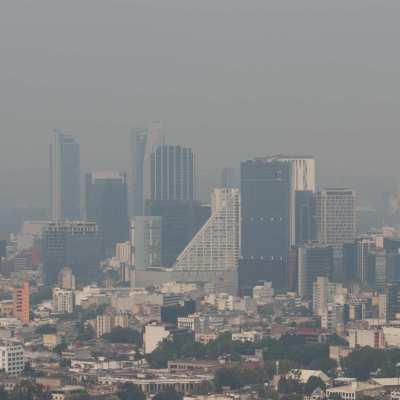 ¿Qué debes hacer ahora que declararon contingencia ambiental extraordinaria?