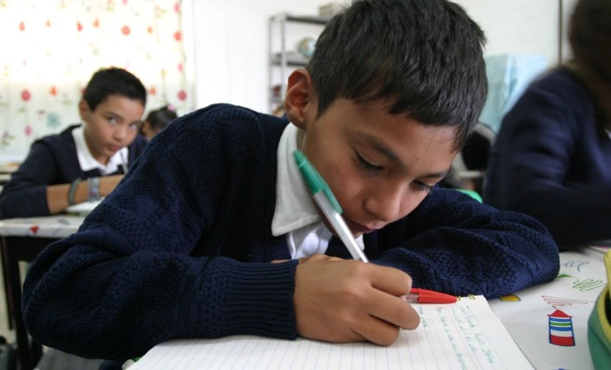 Diario Oficial publica reforma educativa; entra en vigor este jueves