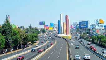 Alertan sobre nueva modalidad de secuestro en Satélite, Estado de México