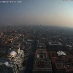 Foto Mantiene Contingencia Ambiental extraordinaria por contaminación