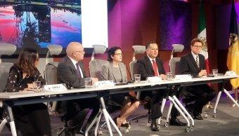 Emilio Lozoya y contratos de Pemex, a revisión en la ASF