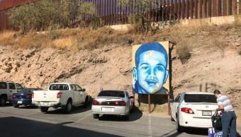 Corte de EEUU reabre caso de Sergio Adrián Hernández Güereca