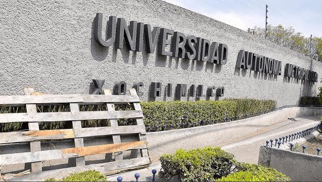 UAM estudiantes y maestros se alistan para reanudar clases
