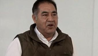 Foto Alcalde de Amozoc niega ser pastor de 'La Luz del Mundo' 7 junio 2019