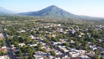 Sismo hoy, de 42 grados, sorprende a Nuevo León